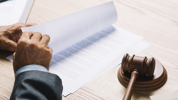 Insolvency Proceedings Against MSMEs' Defaulting Buyers